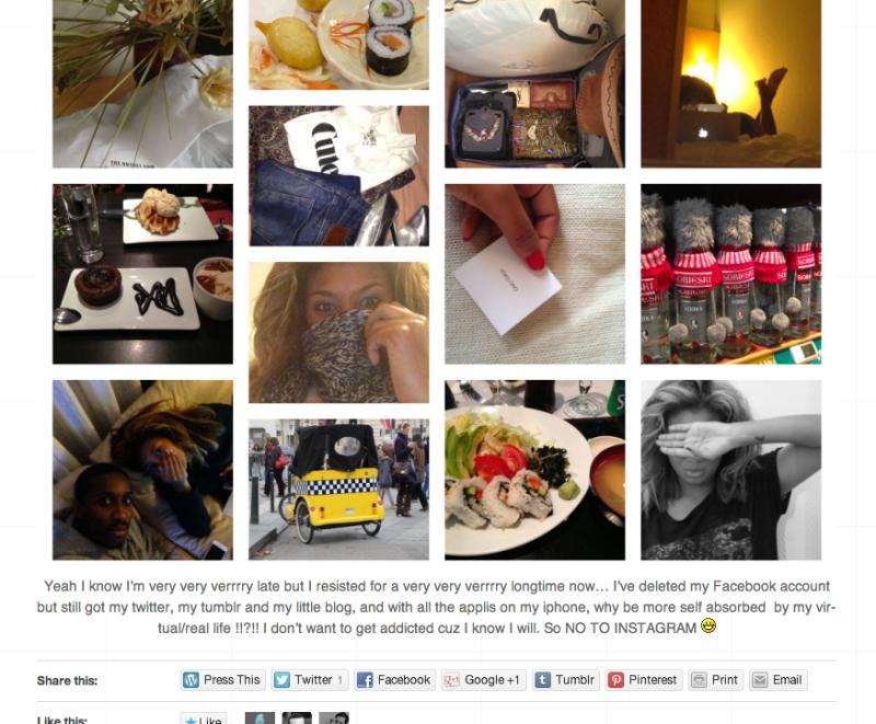 Screen Shot 2013-03-07 at 8.22.59 PM